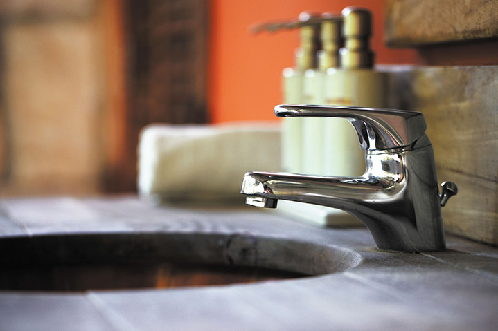 A2B Plumbers are able to fix any leaking taps you may have in Hull.